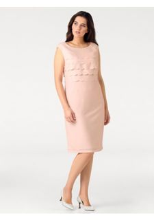 Платье-футляр ASHLEY BROOKE by Heine
