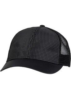 Кепка (черный) Bonprix