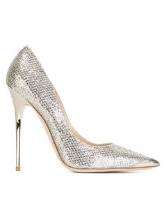 туфли Anouk  Jimmy Choo
