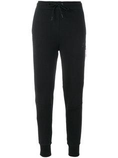 спортивные брюки W Tech Fleece Nike