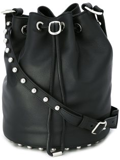 сумка-ведро на плечо Alexander Wang