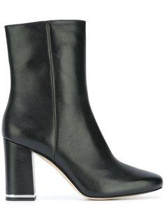 ботинки Ursula Michael Michael Kors