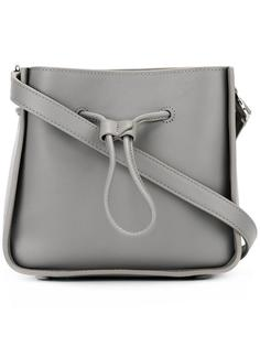 мини-сумка через плечо Soleil 3.1 Phillip Lim