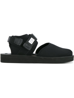 сандалии BITA-V Suicoke