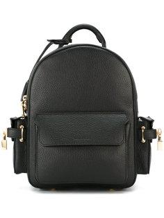 мини рюкзак Buscemi