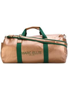 дорожная сумка Joker Marc Ellis