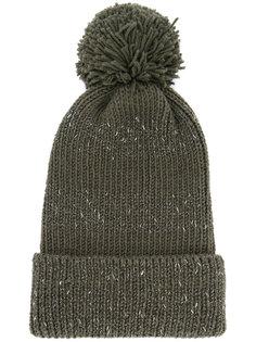 шапка-бини Dacha Kabru 711