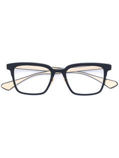 очки Cooper Dita Eyewear