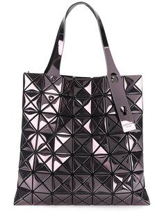 маленькая сумка-тоут Prism Bao Bao Issey Miyake
