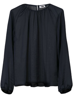 блузка с длинными рукавами H Beauty&Youth
