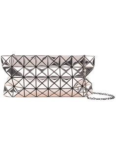 сумка с геометрическим узором Bao Bao Issey Miyake