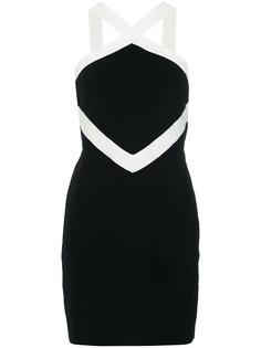 платье Cross Osklen