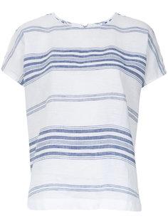 блузка Riviera Osklen