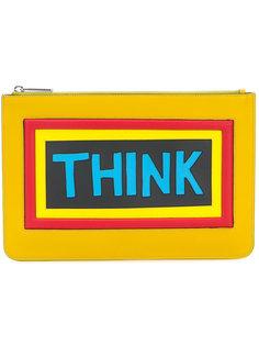 сумка Think Fendi