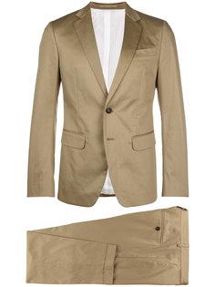 Manchester Suit Dsquared2