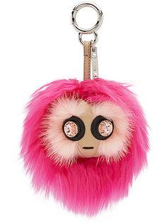 подвеска для сумки Mini Bag Bug Fendi