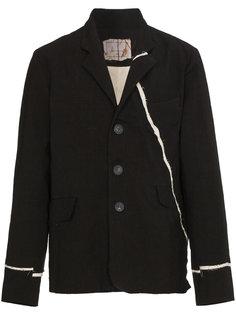 куртка Hussein By Walid