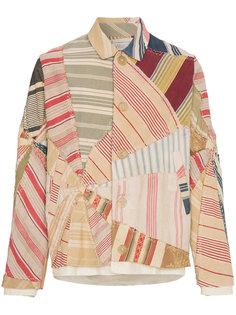 куртка Amro By Walid