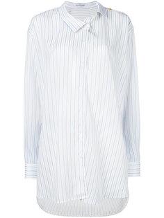 Pulled Shirt Balenciaga