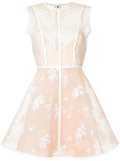 платье Arlo Alex Perry
