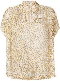 блузка Sjuul Humanoid