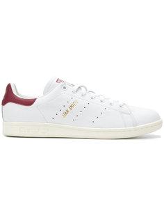кроссовки Stan Smith Adidas