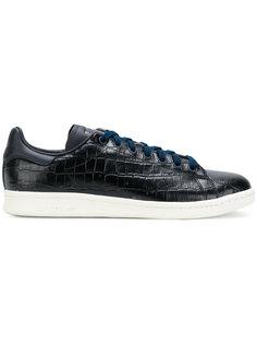 кроссовки Adidas Originals Stan Smith Adidas