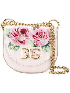 маленькая сумка через плечо Wifi Dolce & Gabbana