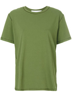 футболка с короткими рукавами  Walk Of Shame
