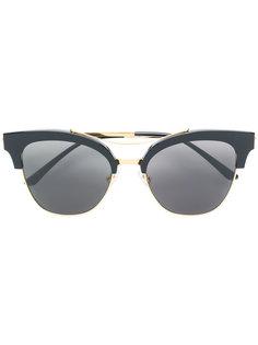 Tell Me sunglasses Gentle Monster