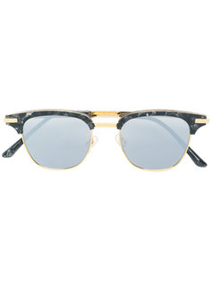 Core sunglasses Gentle Monster