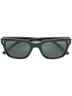 солнцезащитные очки Zayde Moscot