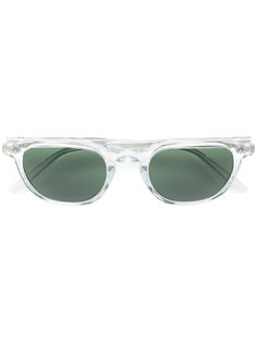 Billik sunglasses Moscot