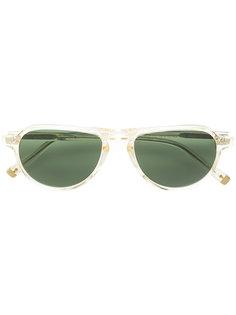 Jasper sunglasses Moscot