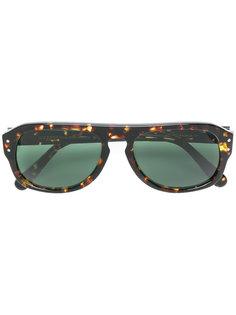 солнцезащитные очки Sechel Moscot