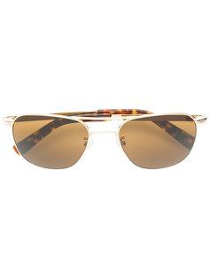 солнцезащитные очки Zulu Moscot