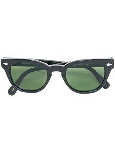 Tummel sunglasses Moscot