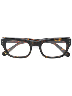 Nebb glasses Moscot