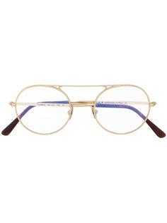 очки Taureg L.G.R