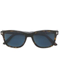 солнцезащитные очки Eric Tom Ford Eyewear
