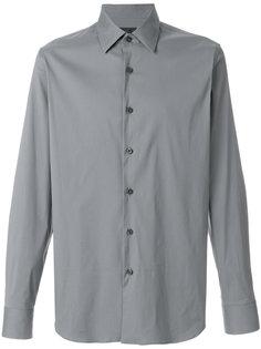 stretch shirt  Prada
