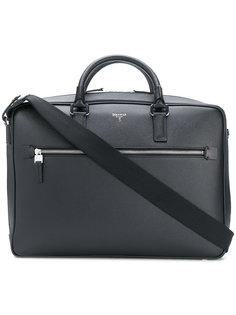 сумка для ноутбука Serapian