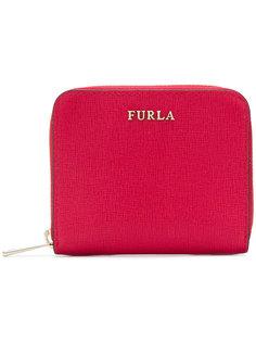 кошелек для монет Babylon Furla