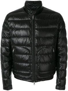 куртка-пуховик Acorus Moncler