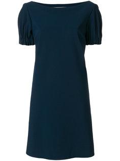 платье Abir Chiara Boni La Petite Robe