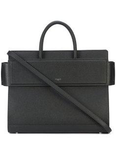 сумка-тоут Horizon Givenchy
