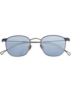 солнцезащитные очки Wellington II Gun Issey Miyake