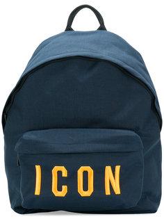 рюкзак Icon Dsquared2