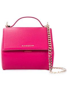 сумка-футляр Pandora Givenchy