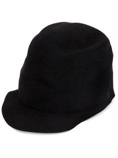 шляпа с козырьком Horisaki Design & Handel
